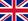 britisk_flagg.jpg