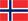 norsk_flagg.jpg